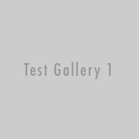 Test Gallery 2