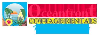 Fine Tybee Island Rentals Oceanfront Cottage Rentals Georgia Download Free Architecture Designs Osuribritishbridgeorg